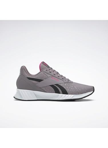 Reebok  Lıte Plus 2.0 Ayakkabı Gri